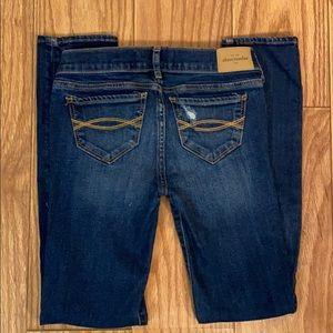 abercrombie kids Bottoms - Abercrombie Kids Jeans